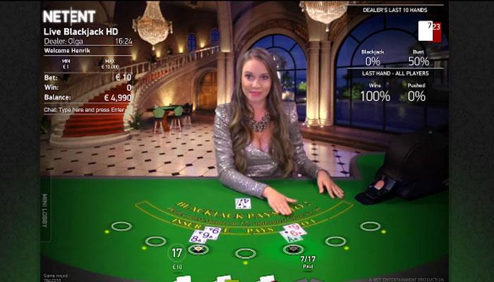 netent-live-kasino