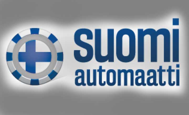 Nappaa Suomiautomaatilta 40 ilmaiskierrosta ilman talletusta